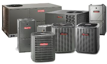 Service+Medic - Heating - Air Conditioning, Repair, Service & Installations - 919-904-5976